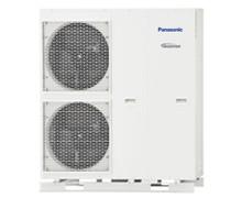 Panasonic Aquarea