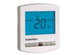 heating-controls-menu
