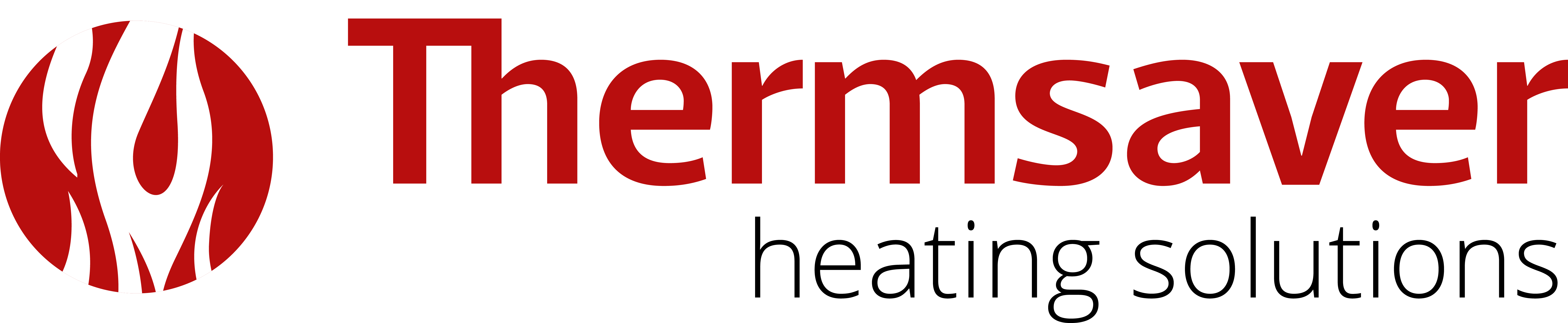 Thermsaver Heating solutions