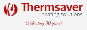contact Thermsaver