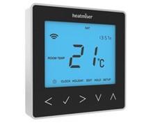 Heatmiser Range